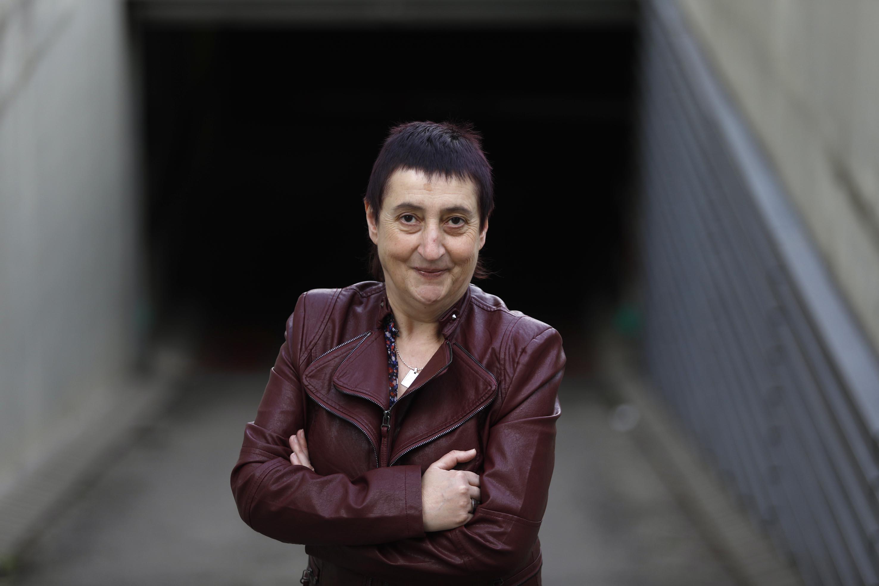 La periodista Tura Soler guanya el VII Premi Josep M. Planes per la investigació sobre el misteri de Susqueda