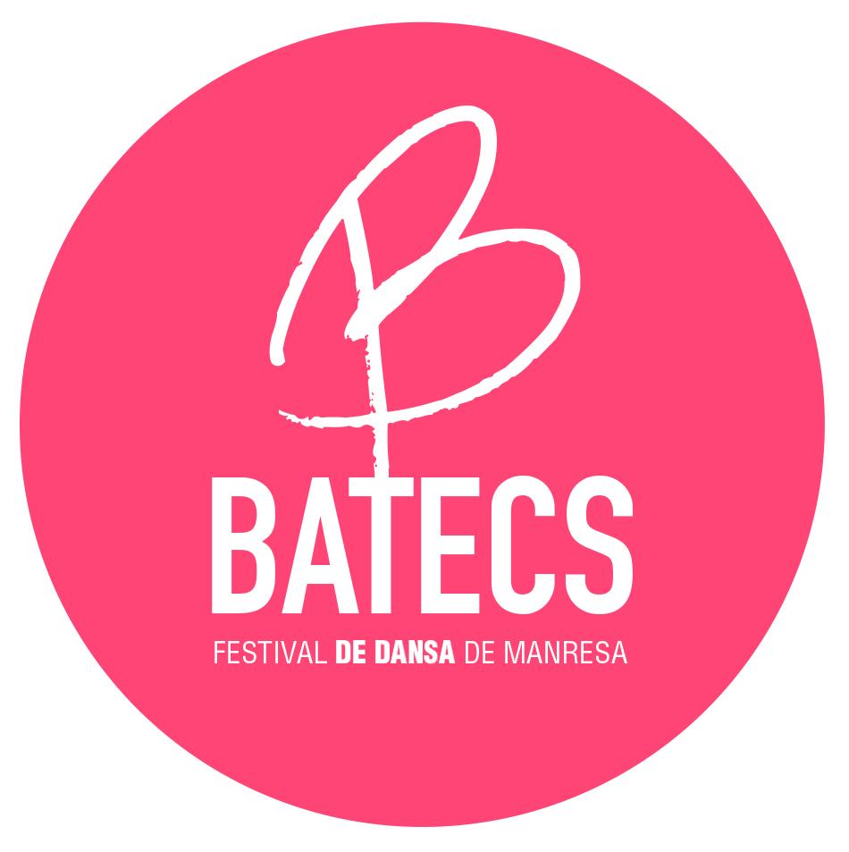 Els espectacles del festival de dansa Batecs programats a Sant Domènec passen a la sala d'exposicions del Casino pel risc de pluja