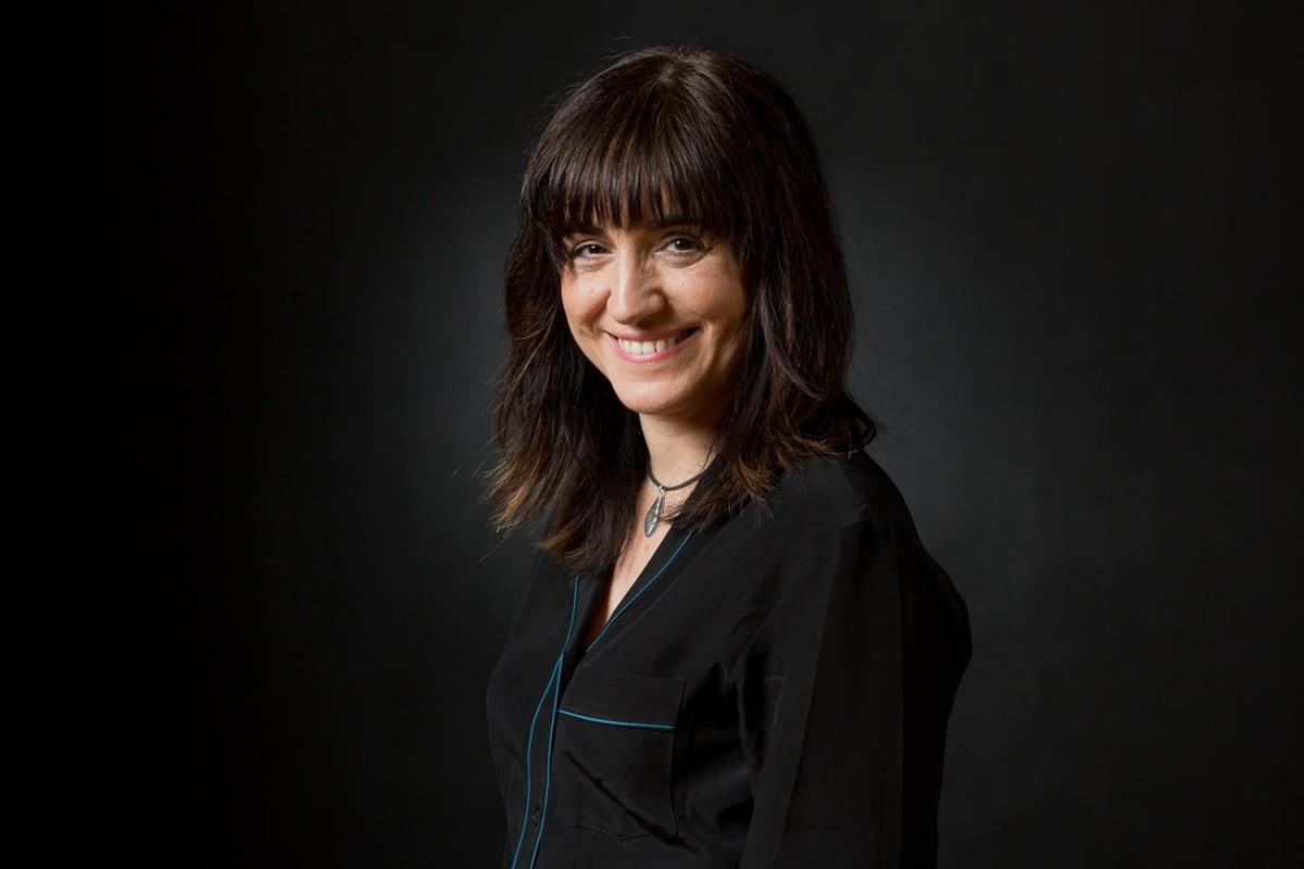 El CLAM atorga el Premi d'Honor de la dissetena edició a Judith Colell
