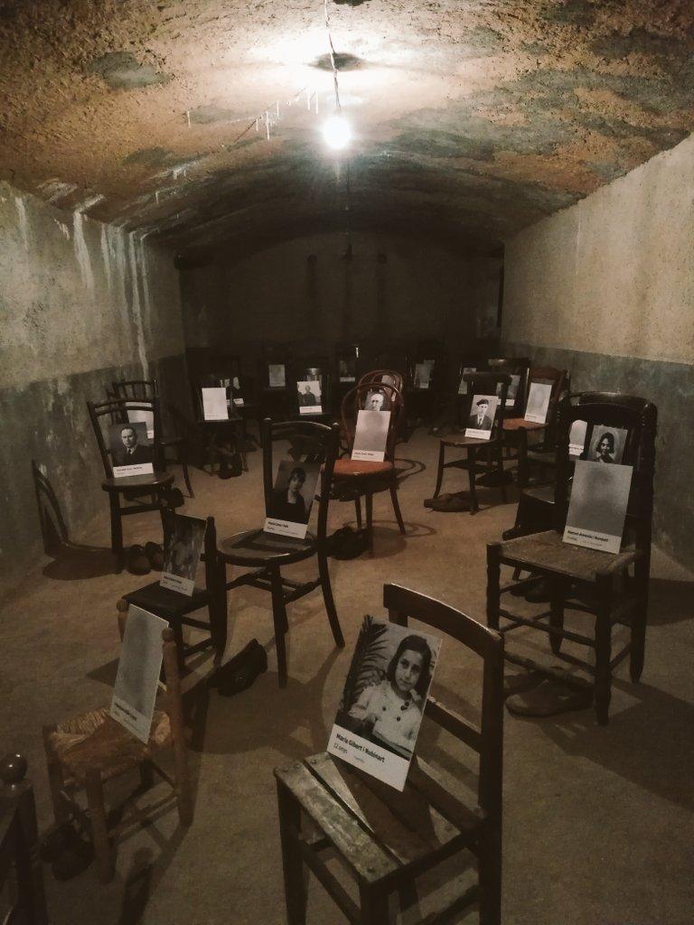 La commemoració del 80è aniversari dels bombardeigs franquistes a Manresa continua amb una taula rodona i la projecció d'un documental
