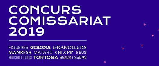 La Xarxa Transversal obre un nou concurs per a propostes d'intervenció artística a 10 ciutats catalanes, entre les quals Manresa