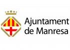 L'Ajuntament de Manresa obre una borsa de treball per a professor/a de violí i de guitarra clàssica
