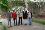Manresa organitza el 2 de juny la Festa del Riu, una jornada atapeïda d'activitats per redescobrir i posar en valor la riba del Cardener