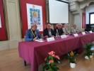 La 2a Universitat Catalana d'Estiu a Manresa es clou amb èxit de participació i voluntat de continuïtat
