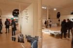 El Centre Cultural el Casino organitza una nova visita guiada a l'entorn de l'exposició